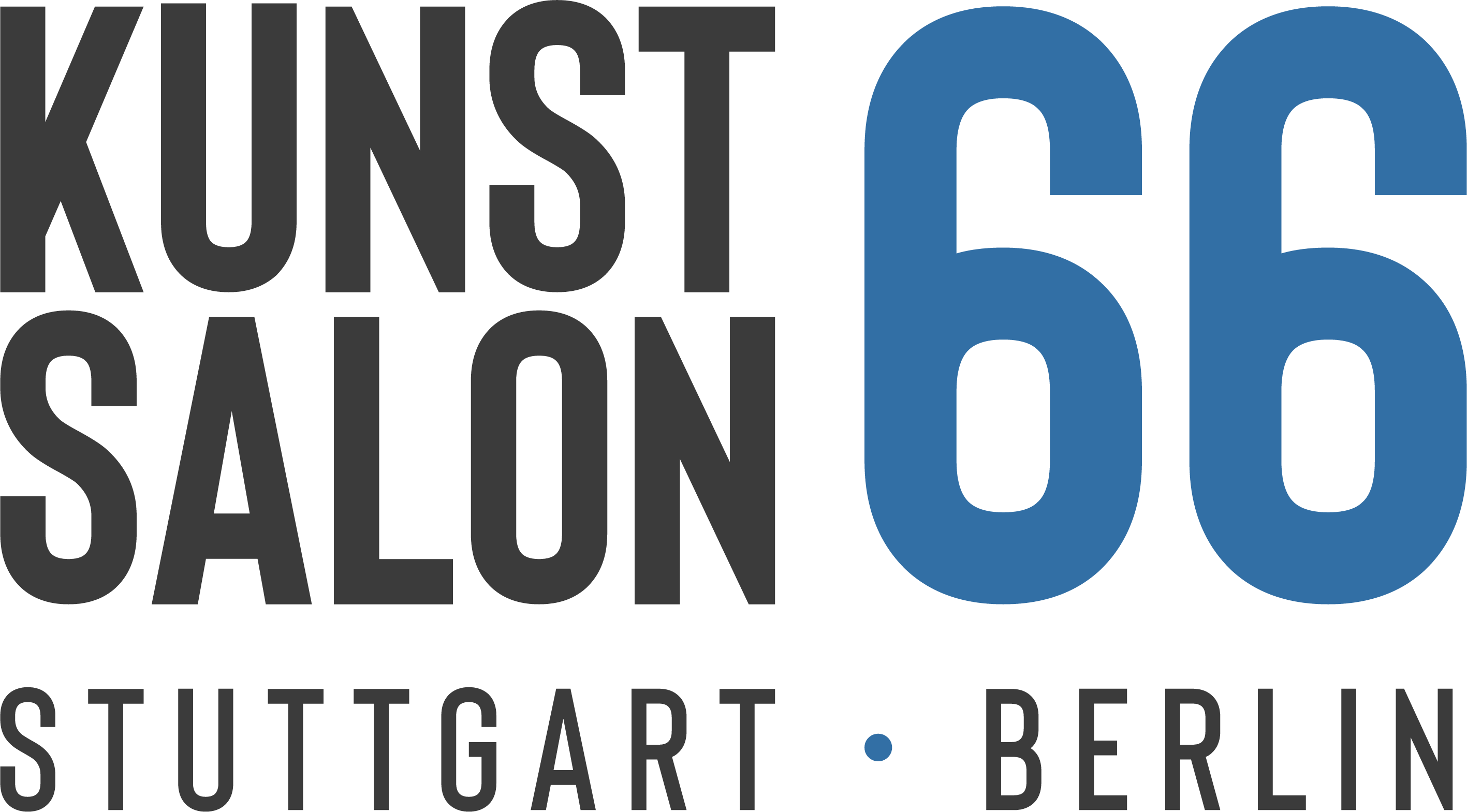 Kunstsalon66